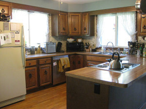 Assisted Living at Home In Rexburg and Idaho Falls. Let us help you stay home.