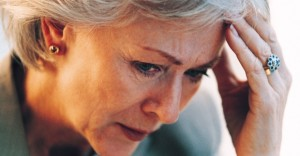 Women More Likely Than Men To Get Alzheimers
